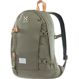 Haglöfs Tight Malung Backpack 20l Sage Green